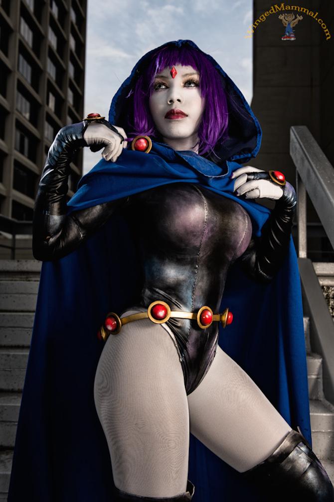 Cosplay-Collection-Raven-Sami-Bess.jpg