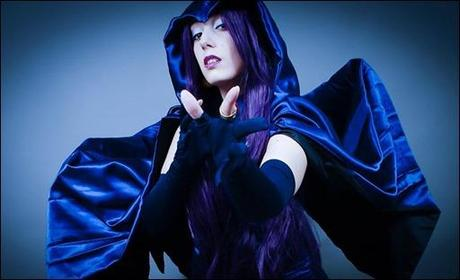 neferet-featured-cosplayer-interview-L-1kDLKY.jpeg
