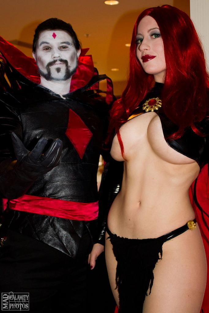 madelyne-pryor-goblin-queen-cosplay-by-american-belle-chere-1.jpg