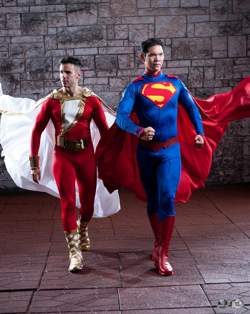 superman and shazam.jpg