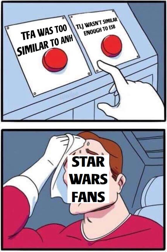 Star Wars 6.jpg