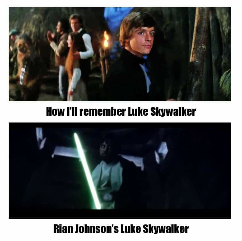 Star Wars 8.jpg