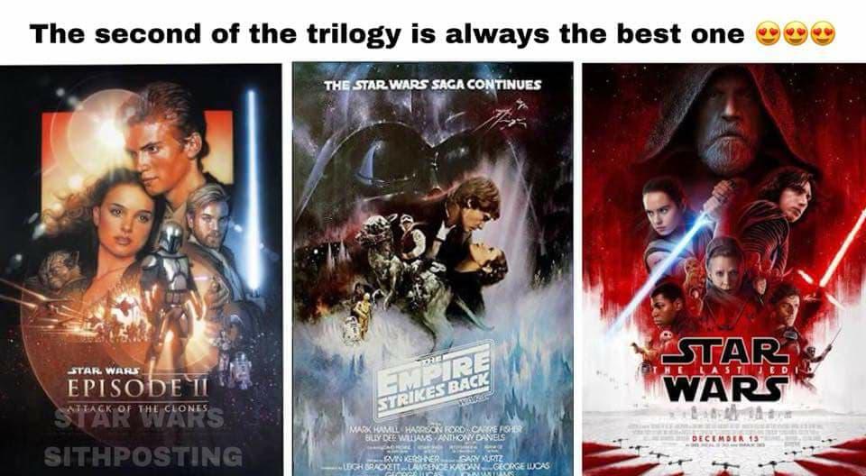 Star Wars 11.jpg