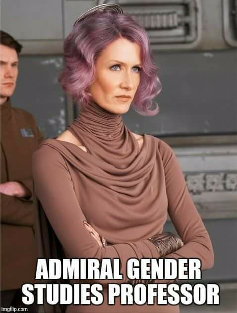 Star Wars 14.jpg