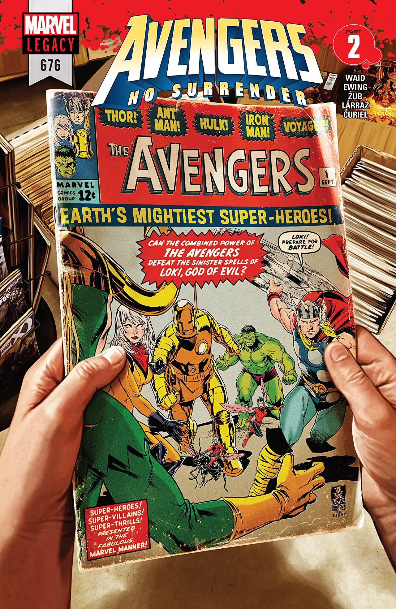 Avengers_Vol_1_676.jpg