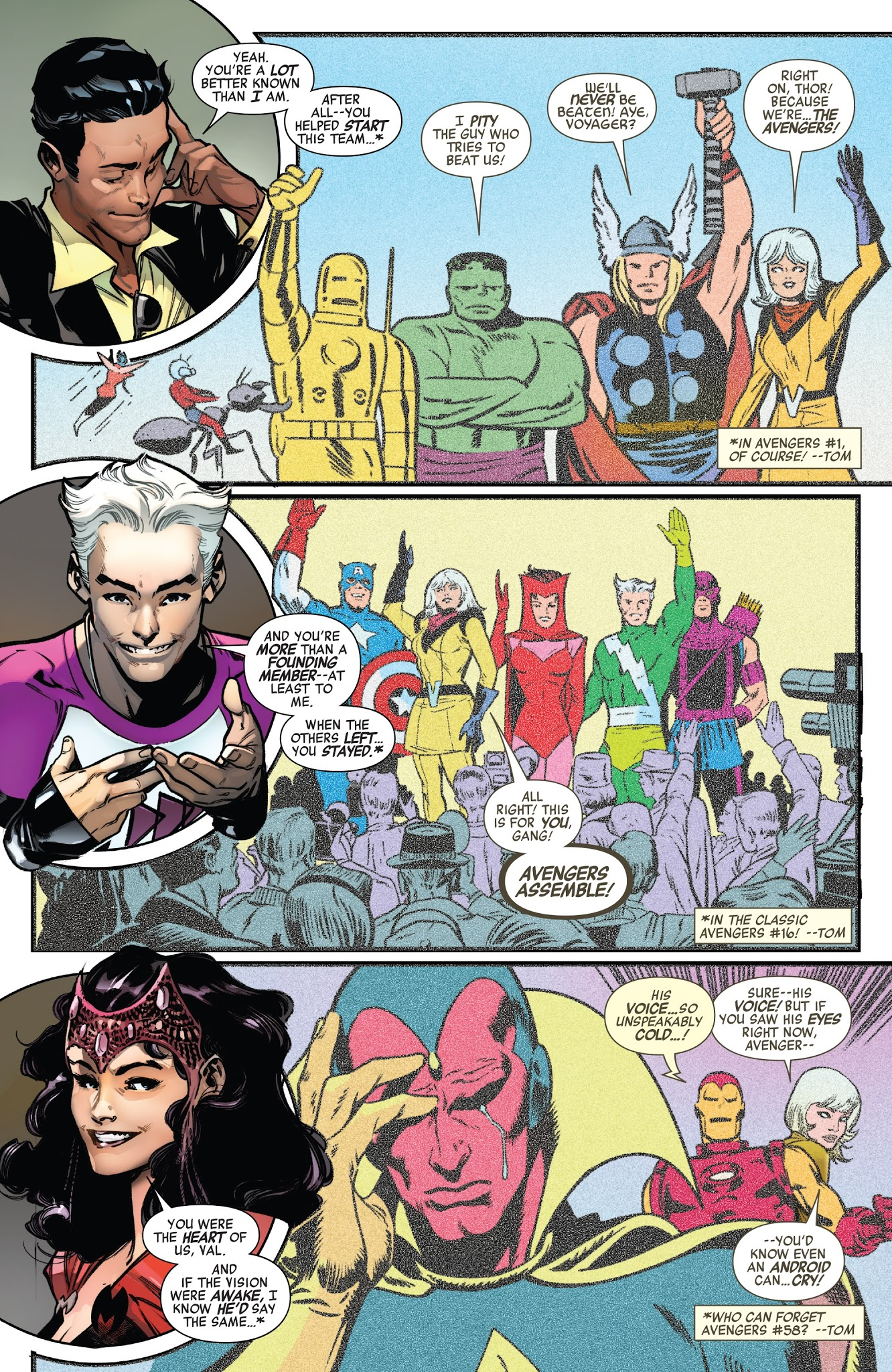 Avengers_Vol_1_676_1.jpg