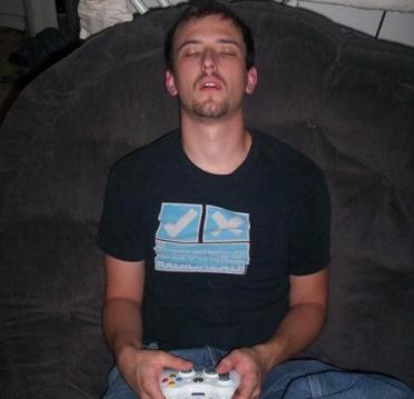 Jason Sleeping X-Box 360 old.jpg