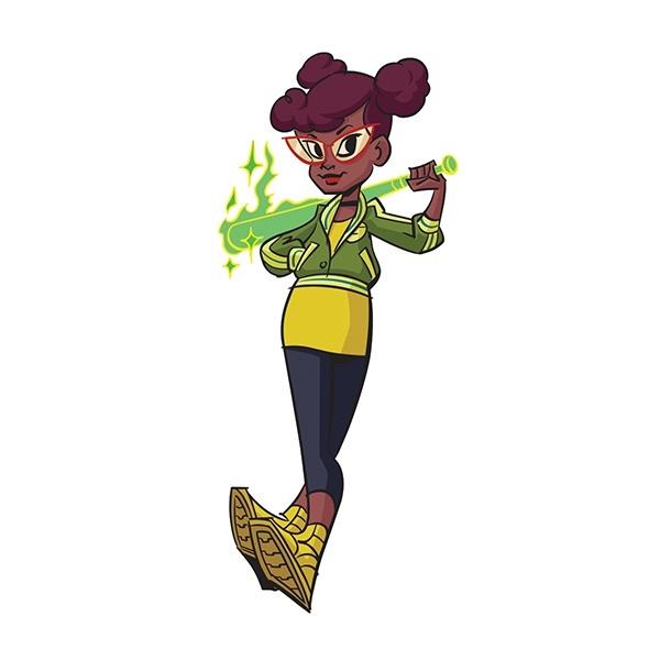 rise-of-the-teenage-mutant-ninja-turtles-april-o-neil-character--1080178.jpeg