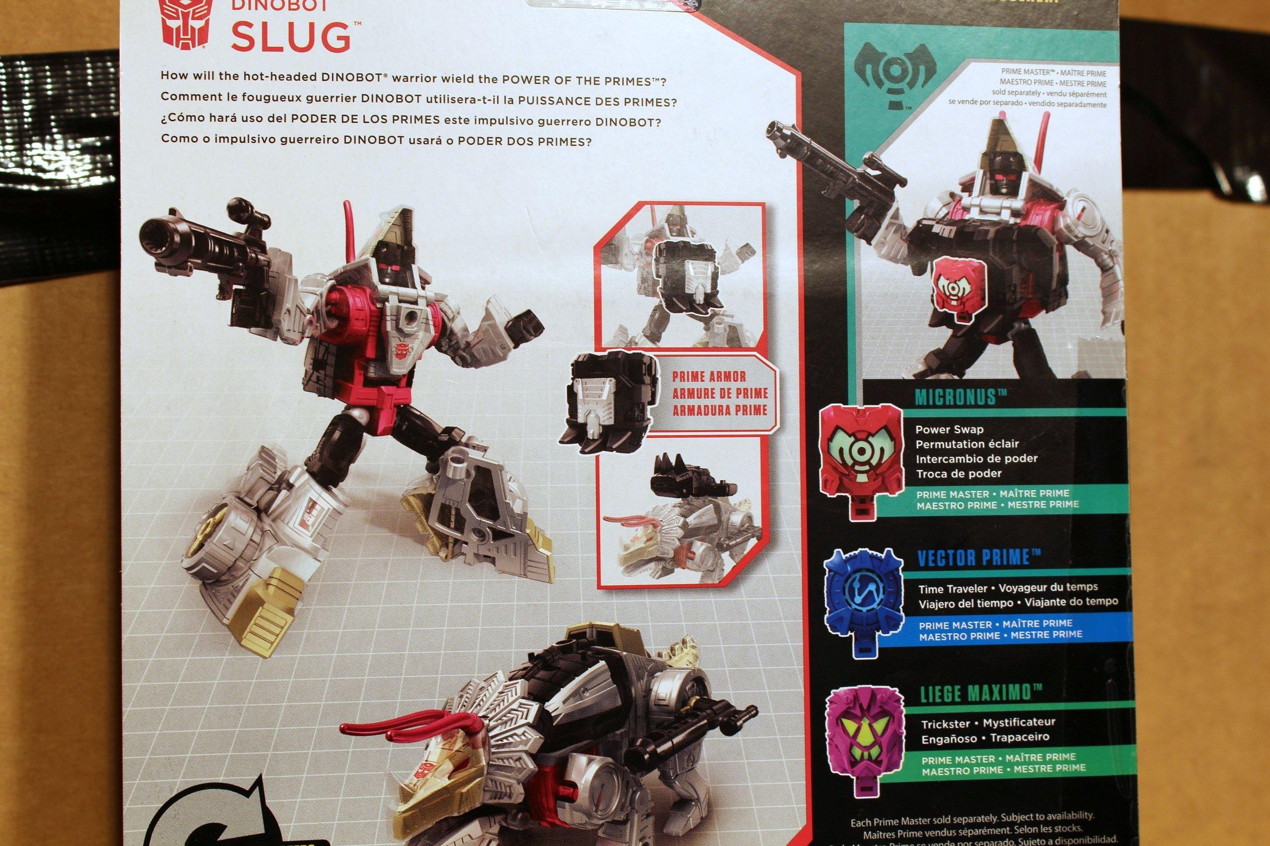 SlugCardback.jpg