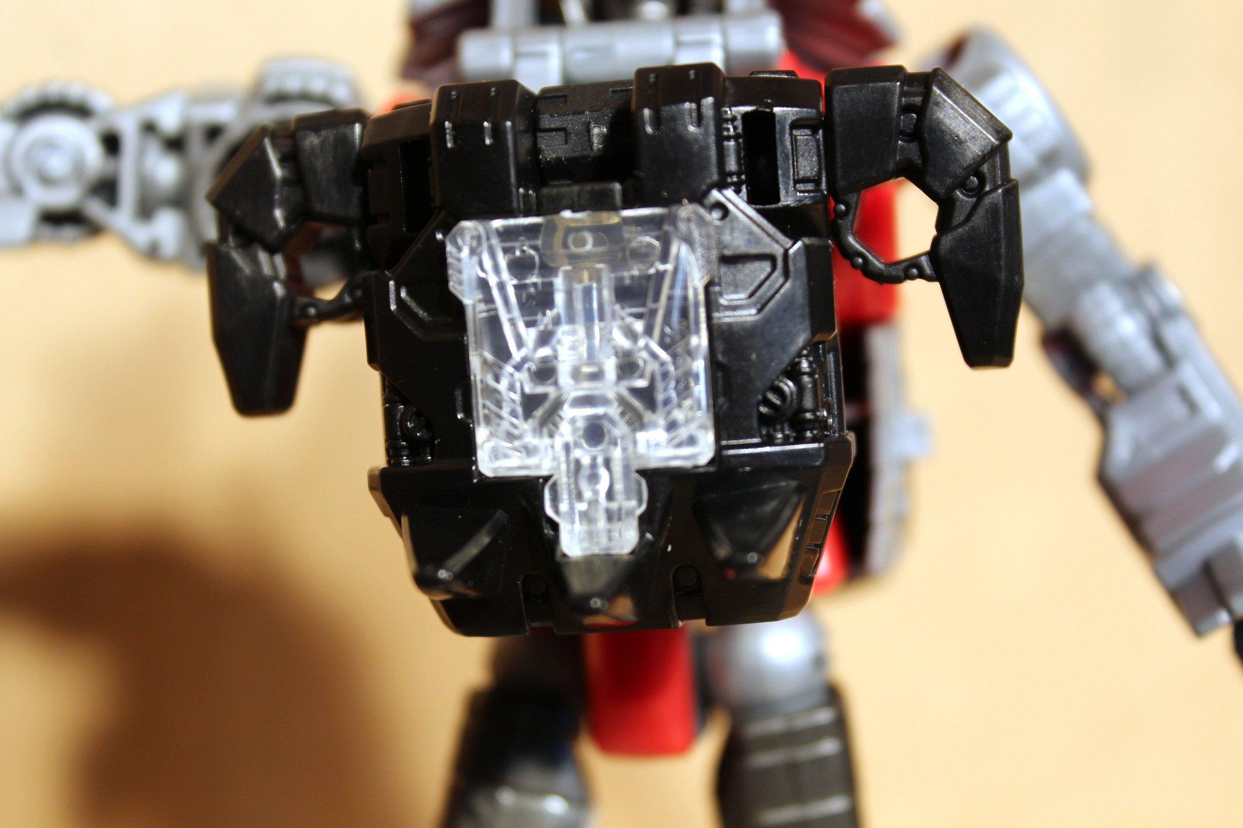 SlugRobotPrimeArmor.jpg