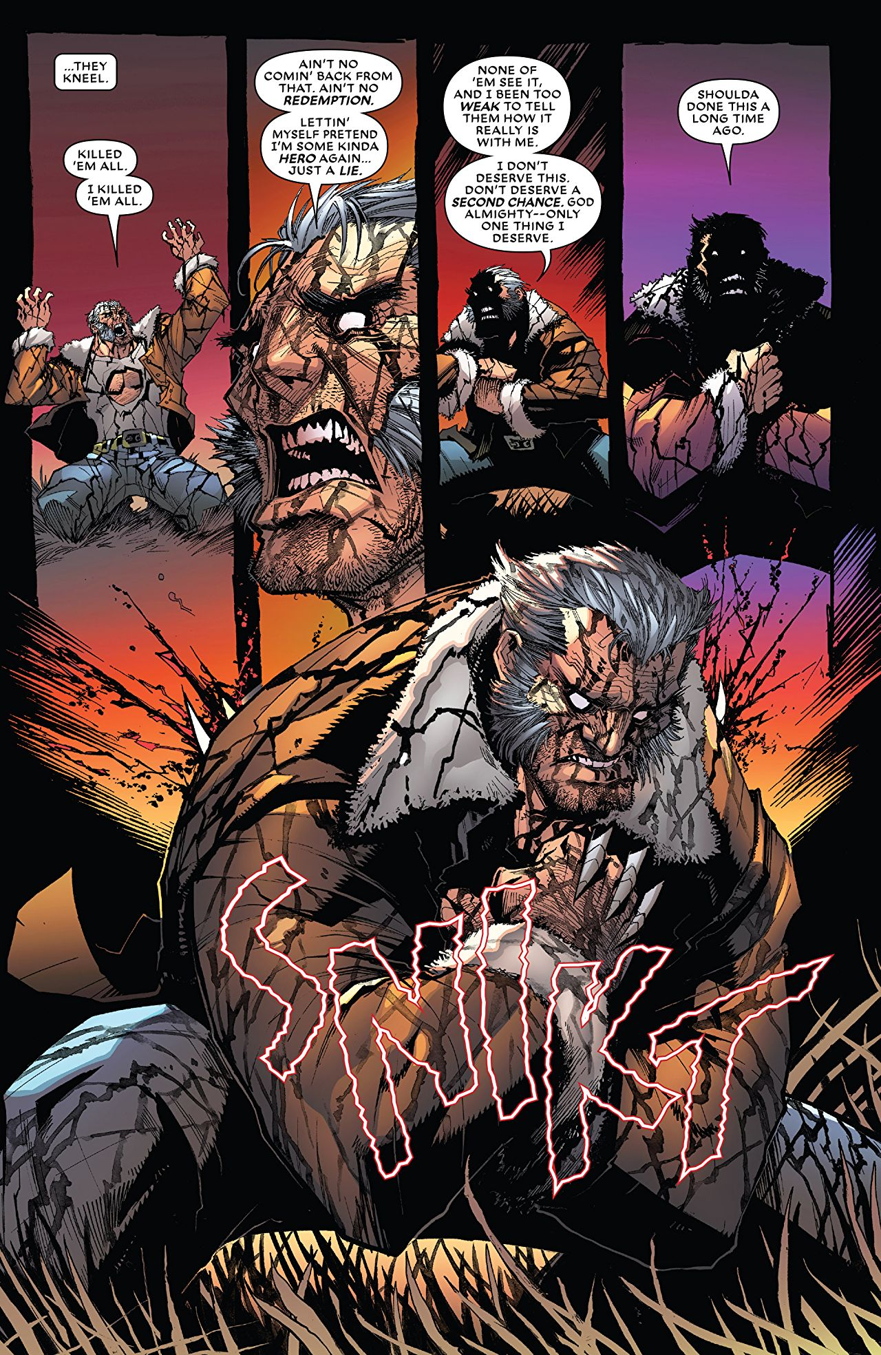 Astonishing X-Men #12 3.jpg