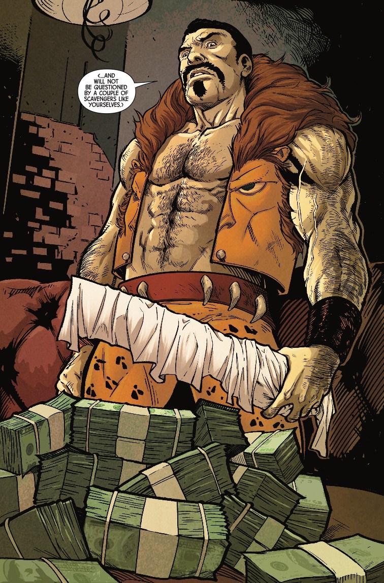Old Man Logan 41 4.jpeg