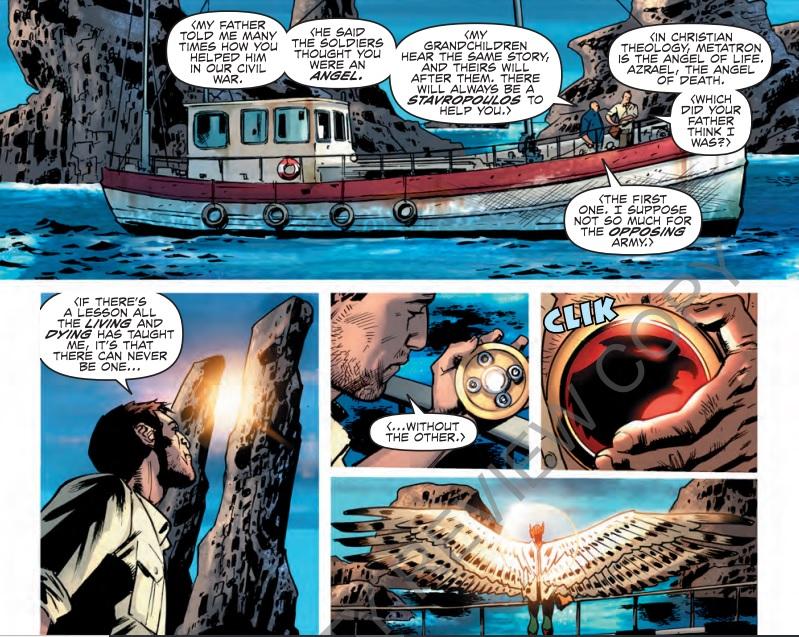 Hawkman 1-2.jpg