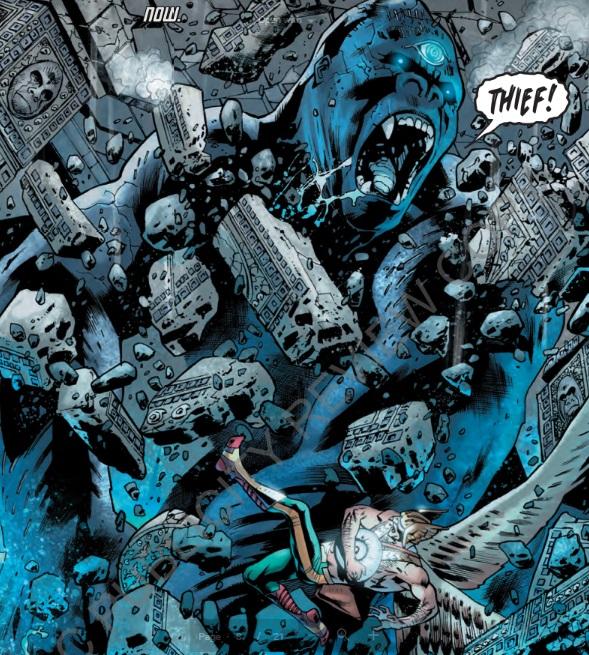 Hawkman 1-3.jpg