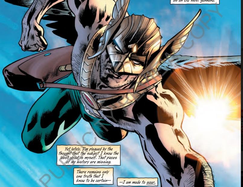 Hawkman 1-4.jpg