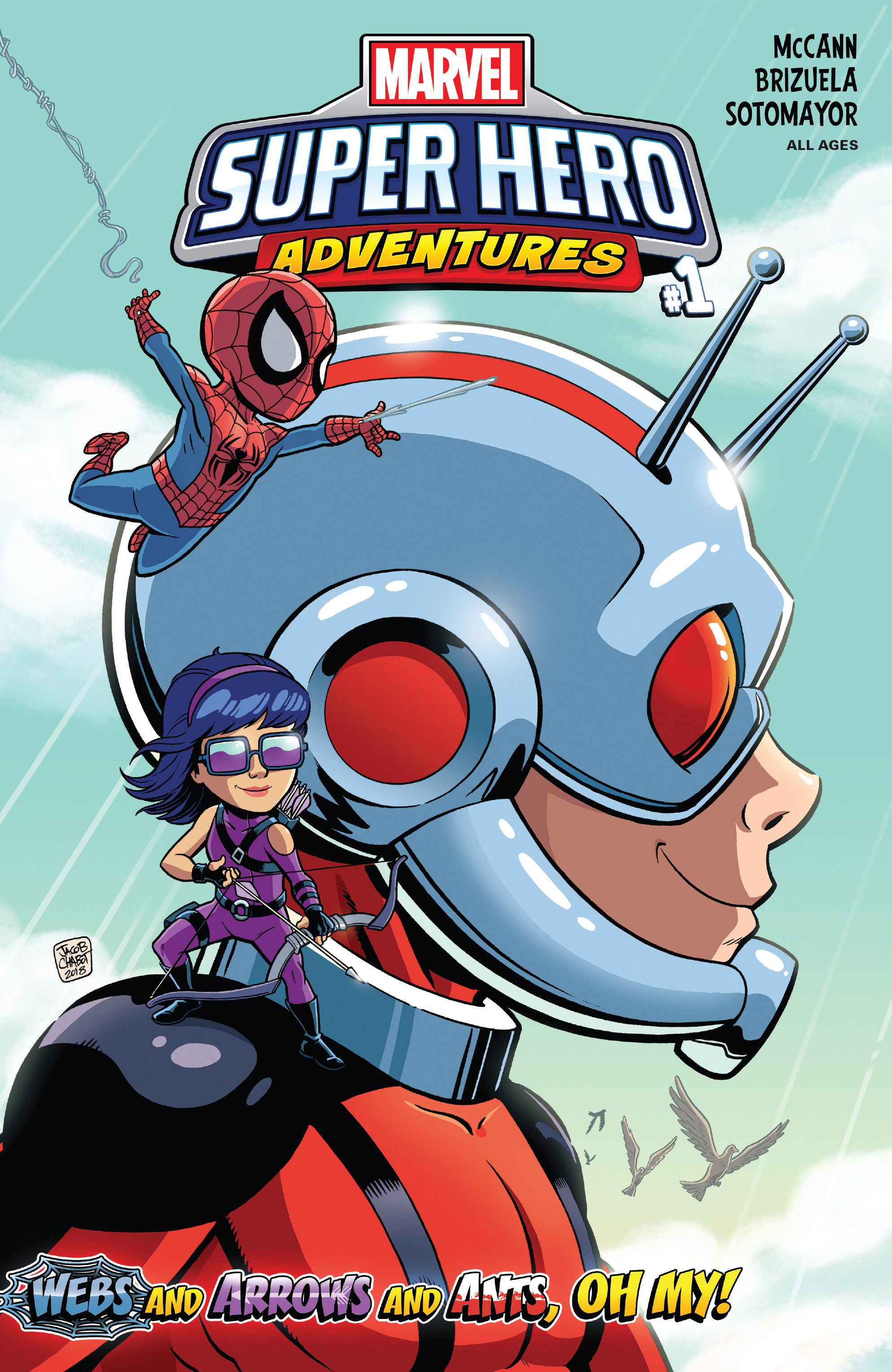 Marvel Super Hero Adventures - Webs And Arrows And Ants, Oh My! (2018-) 001-000.jpg