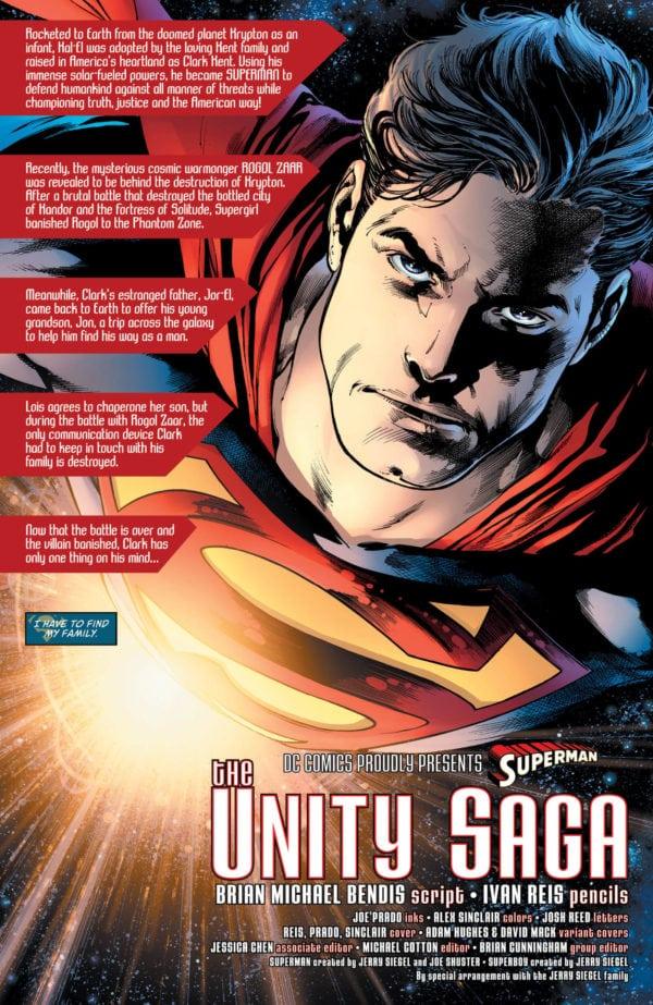 Superman 1 1.jpg