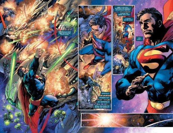 Superman 1 3.jpg