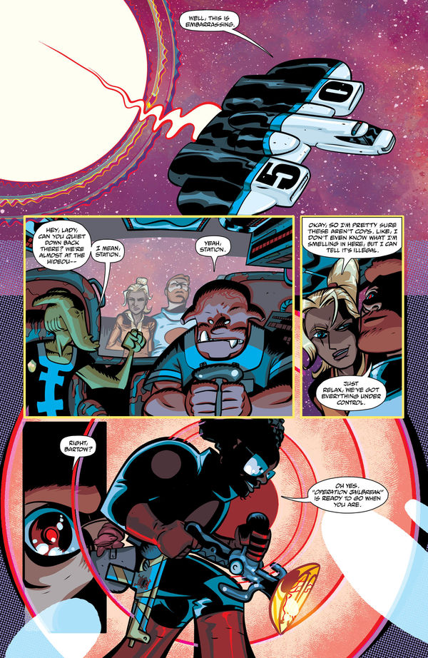 Cave Carson Has An Interstellar Eye 5 1.jpg