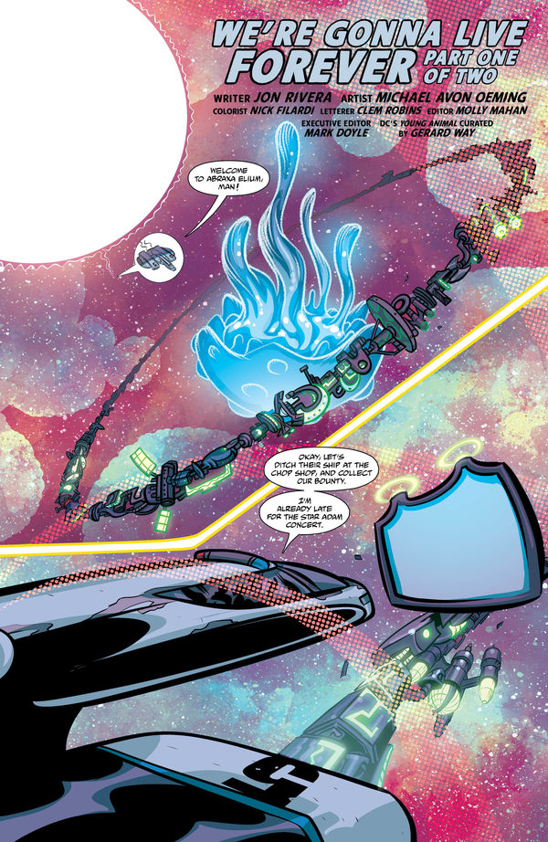 Cave Carson Has An Interstellar Eye 5 2.jpg