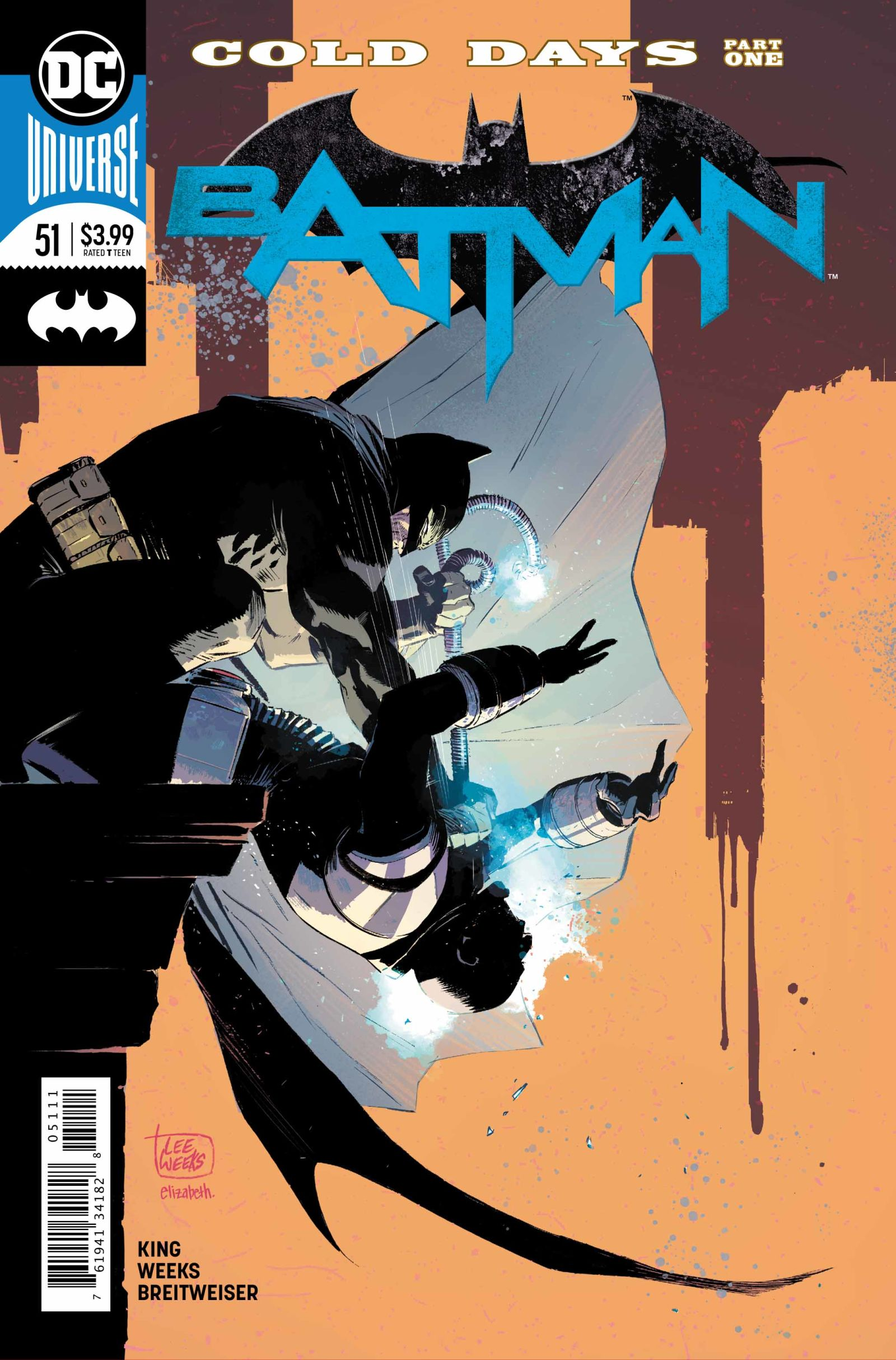 Batman 51 cover.jpg