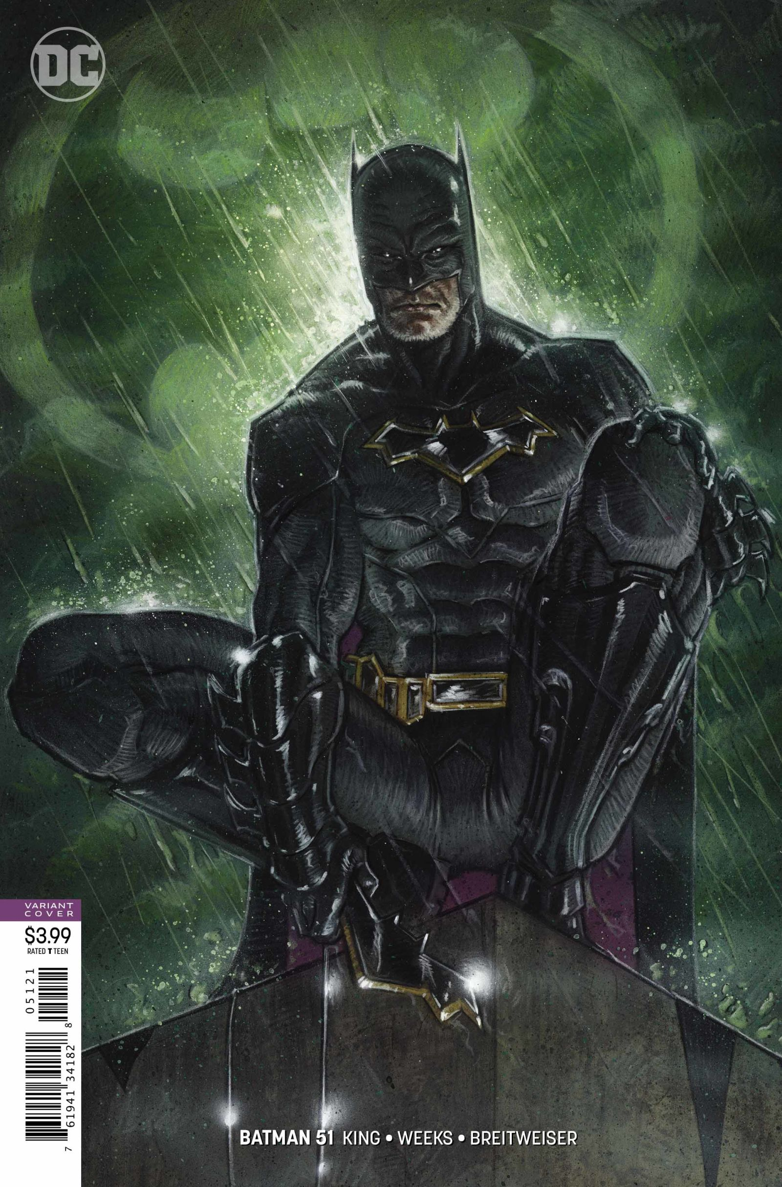 Batman 51 alt cover.jpg