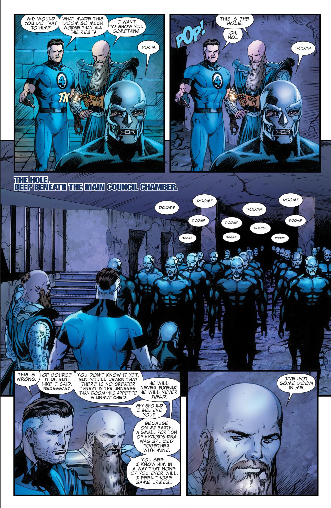 Fantastic Four 571 I've Got Some Doom In Me.png