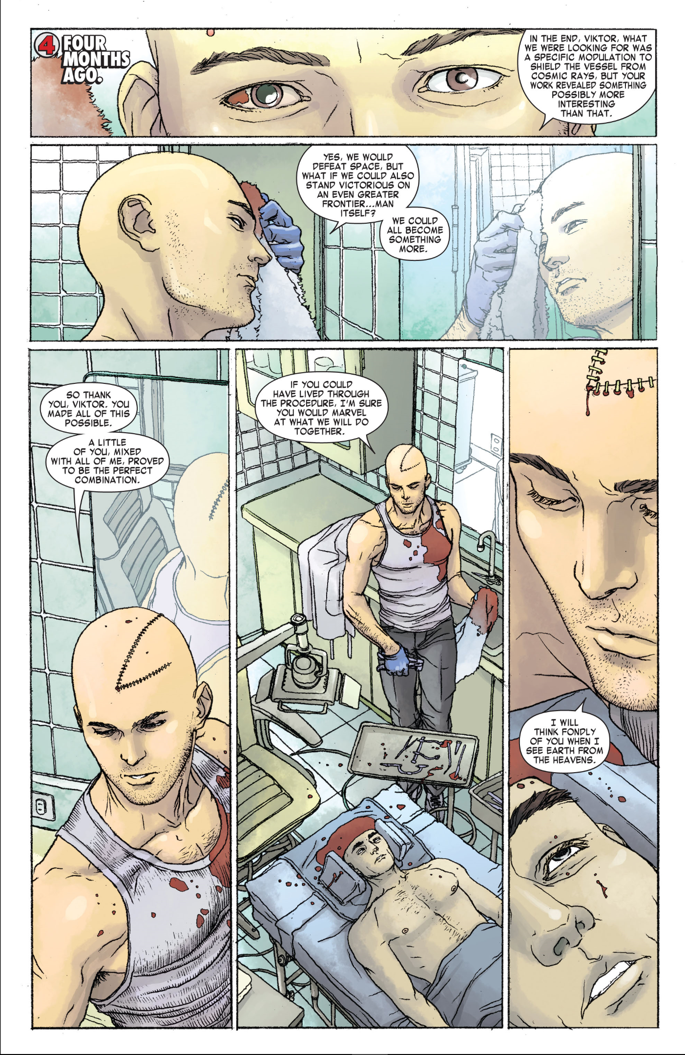 Fantastic Four 605.1 Nazi Reed and the Doom Transplant.png