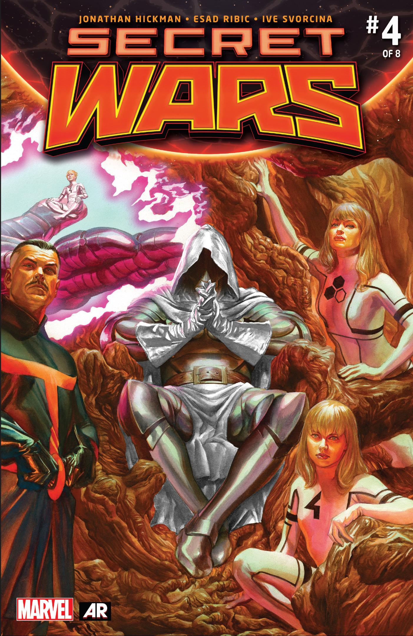 Secret Wars 4 Cover.png