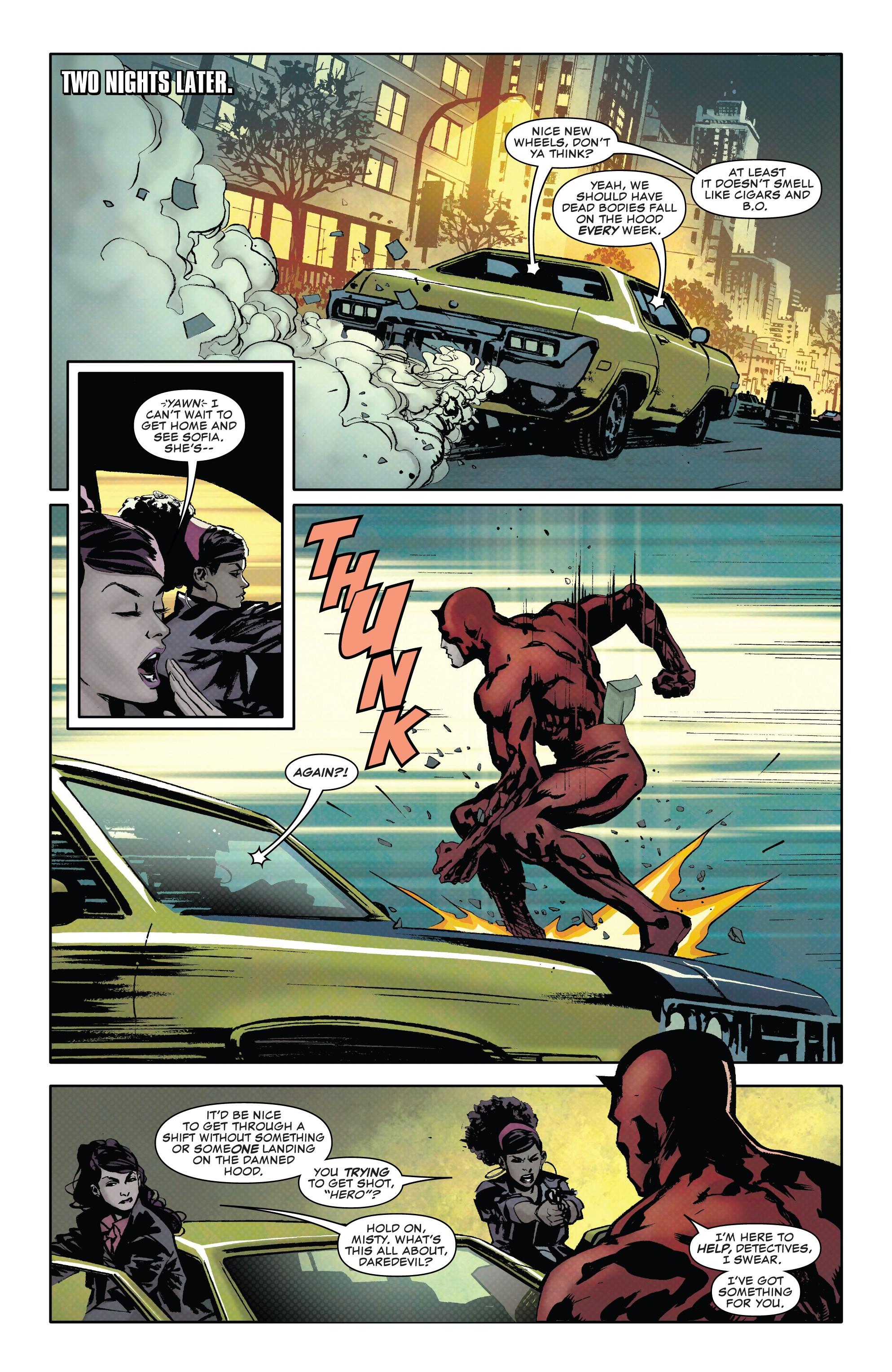 Daredevil Annual (2018-) 001-016.jpg