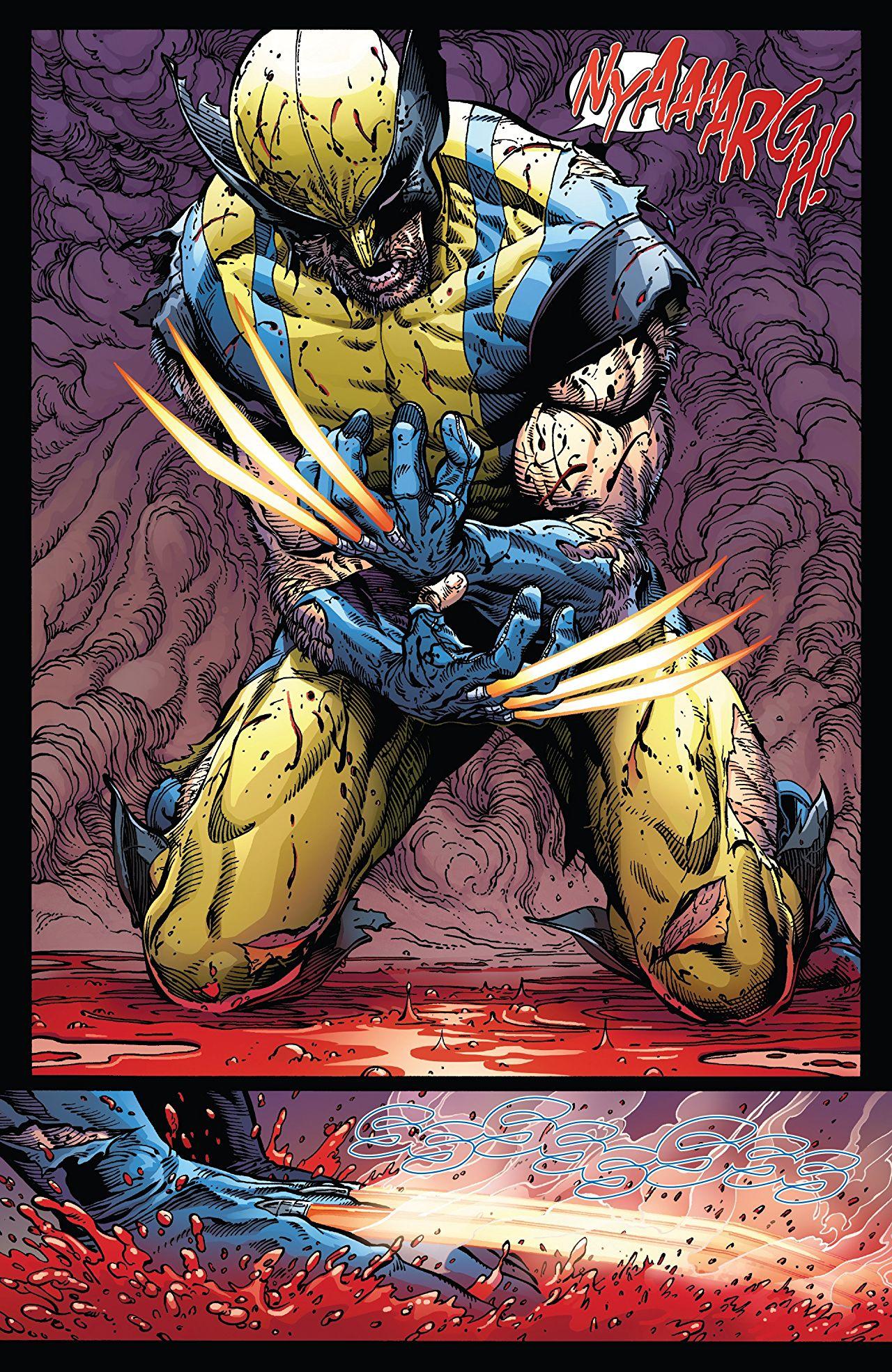 Return of Wolverine 1 1.jpg