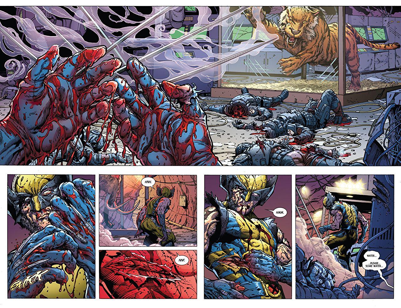 Return of Wolverine 1 2.jpg