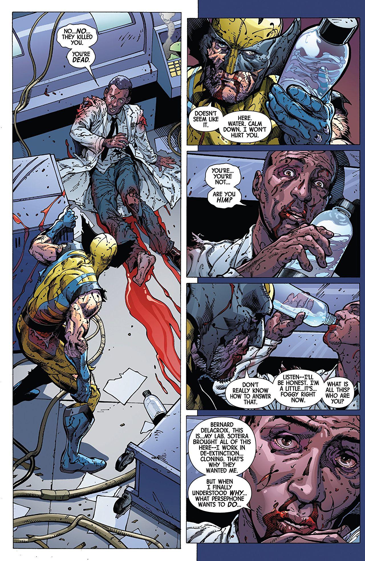 Return of Wolverine 1 3.jpg