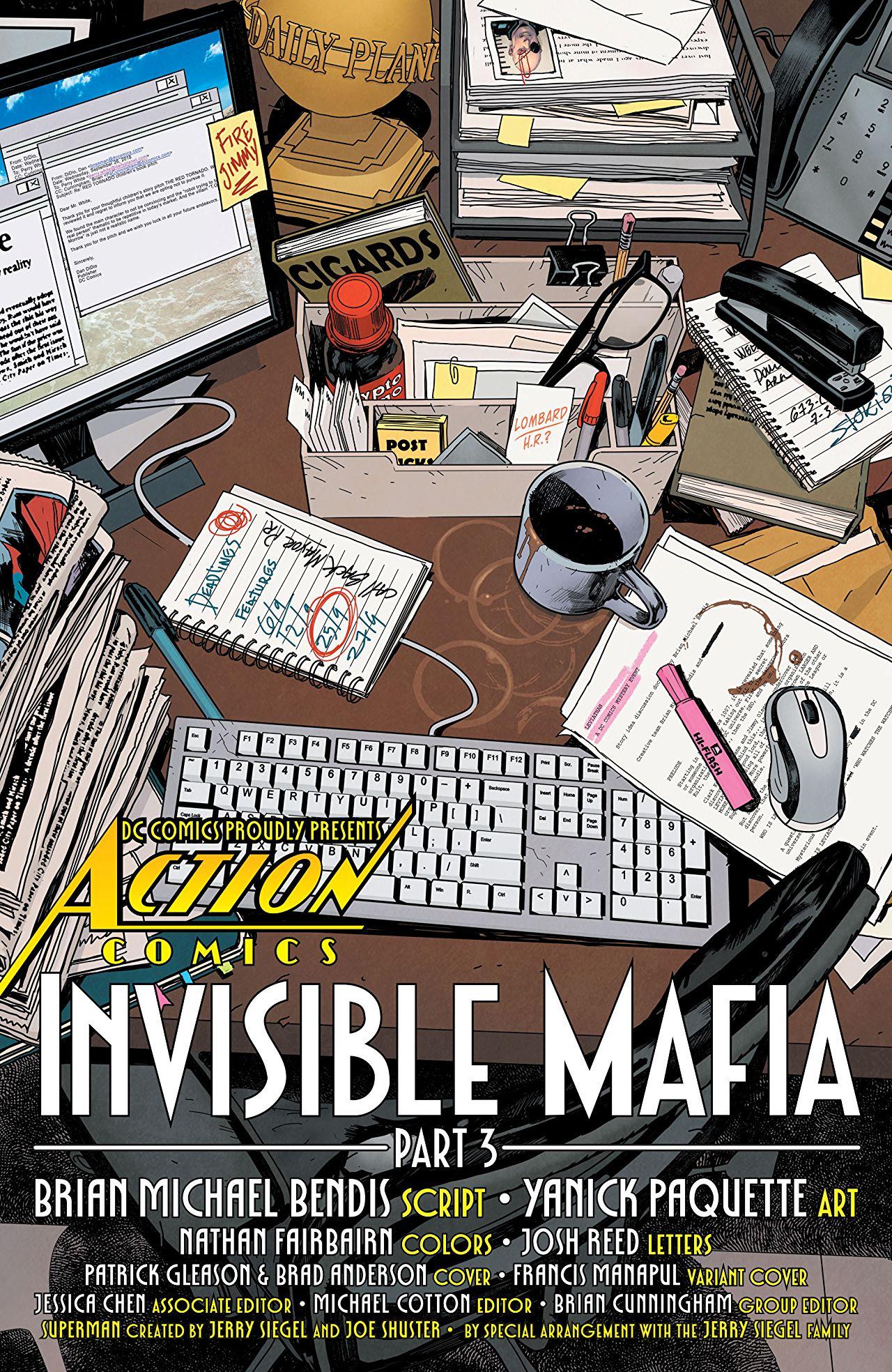 Action Comics 1003 1.jpg
