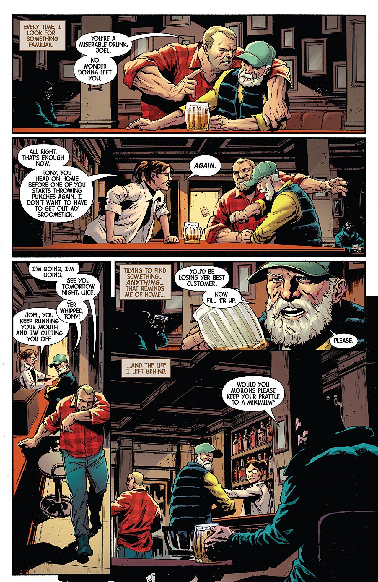 Old Man Logan 48 2.jpg