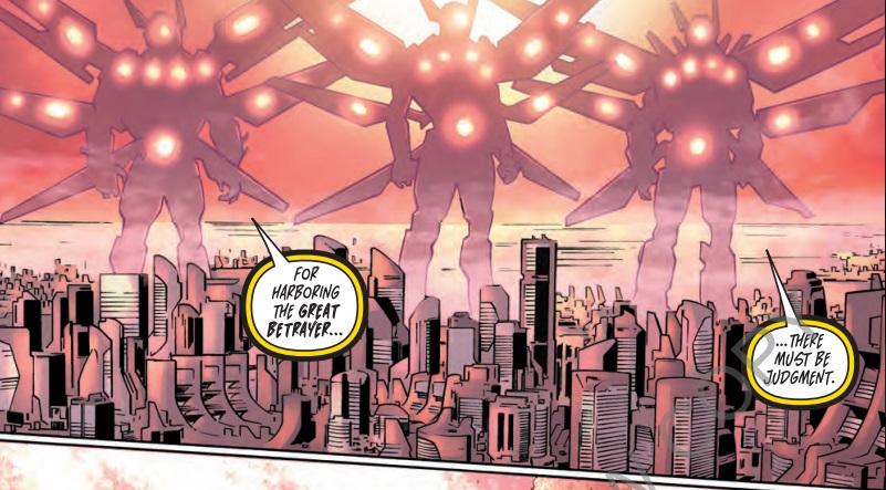 Hawkman 4-2.jpg