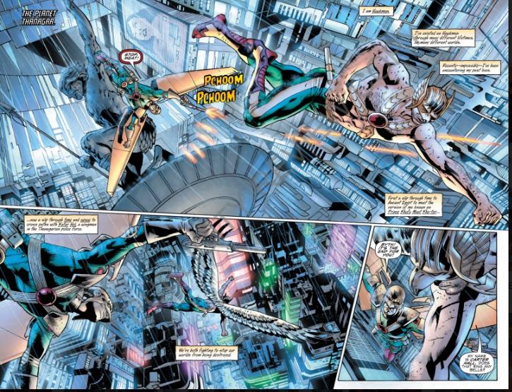 Hawkman 4-3.jpg