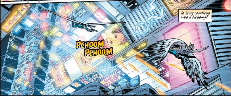 Hawkman 4-4.jpg