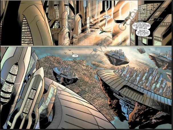 Hawkman 4-5.jpg