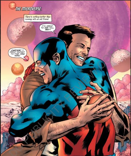 Hawkman 5-2.jpg