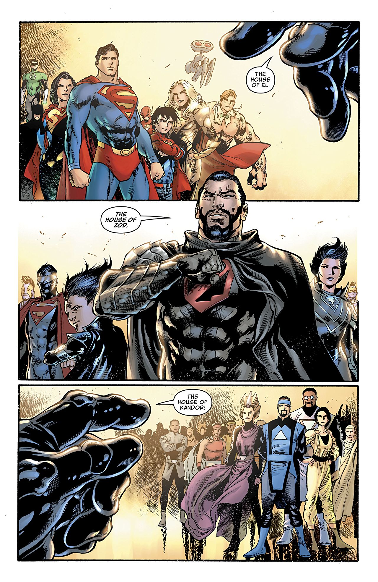 Superman 5 1.jpg
