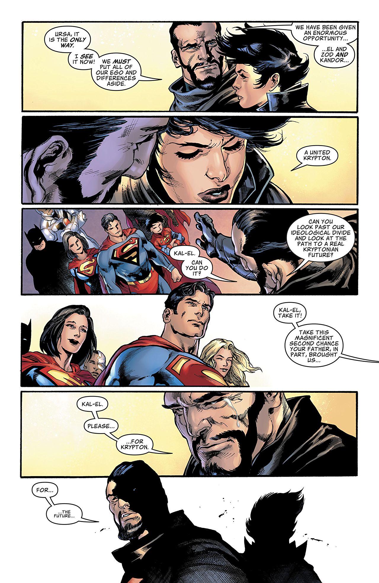 Superman 5 3.jpg