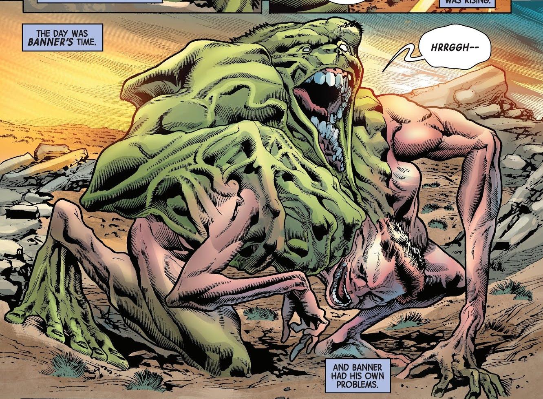 hulk4.jpg