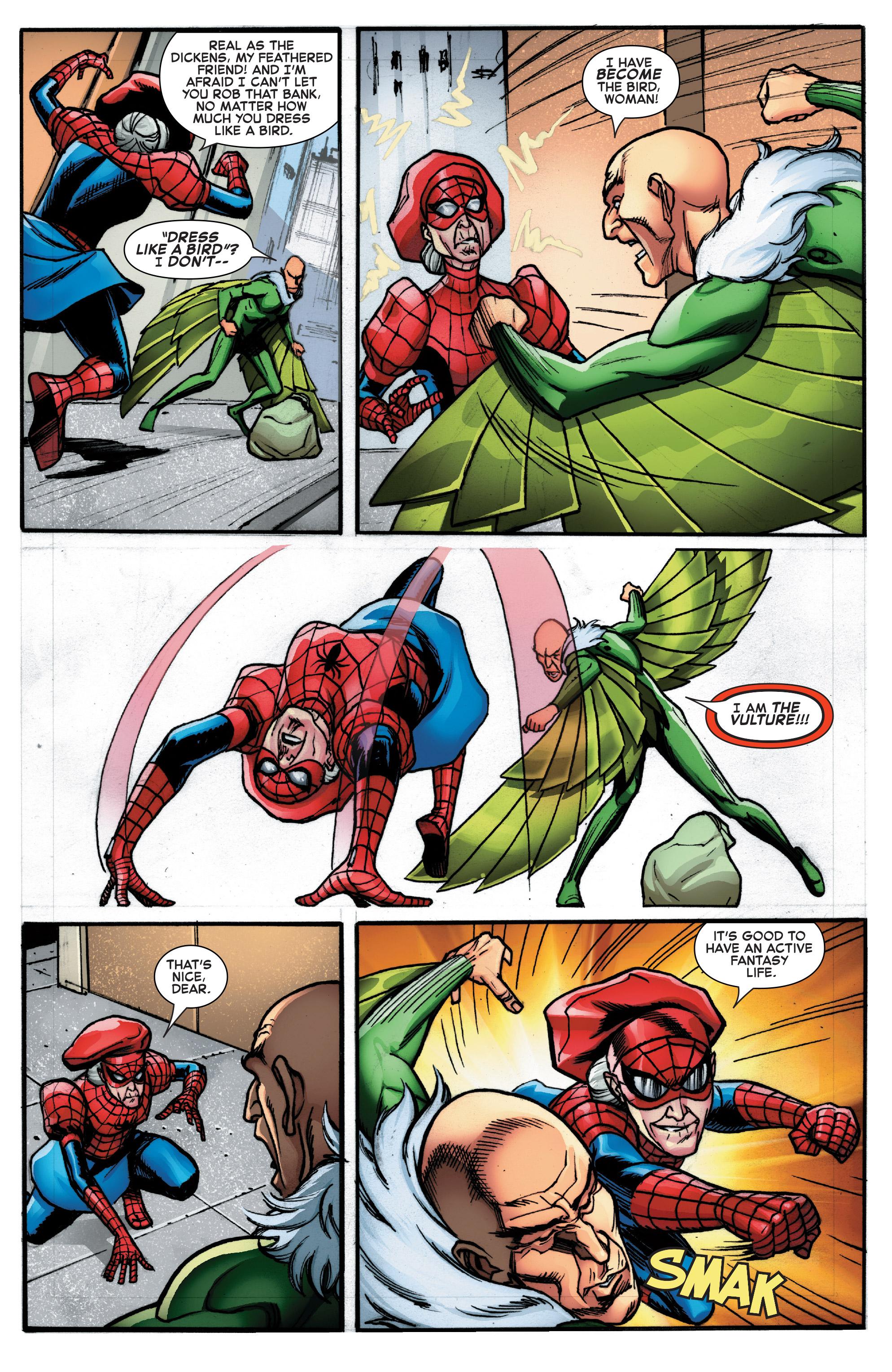 Vault Of Spiders 02 (of 02)-012.jpg