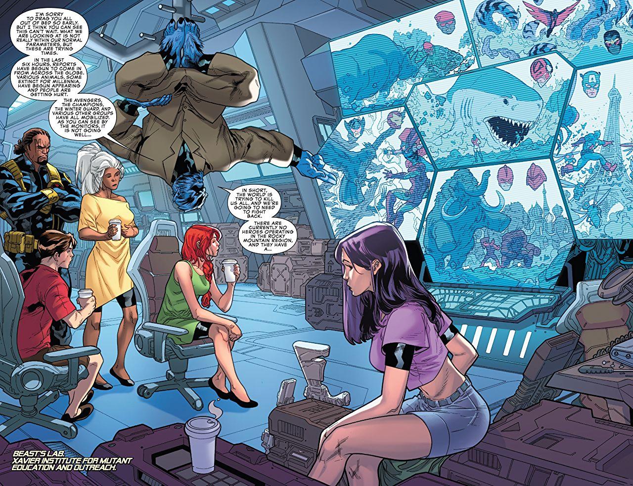 Uncanny X-Men 2 2.jpg