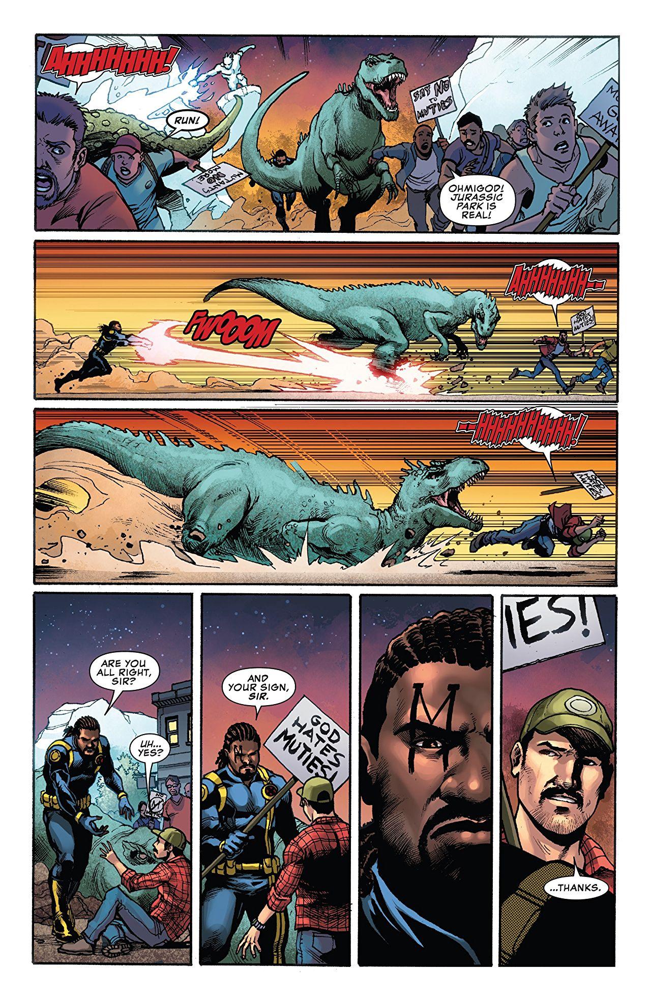 Uncanny X-Men 3 2.jpg