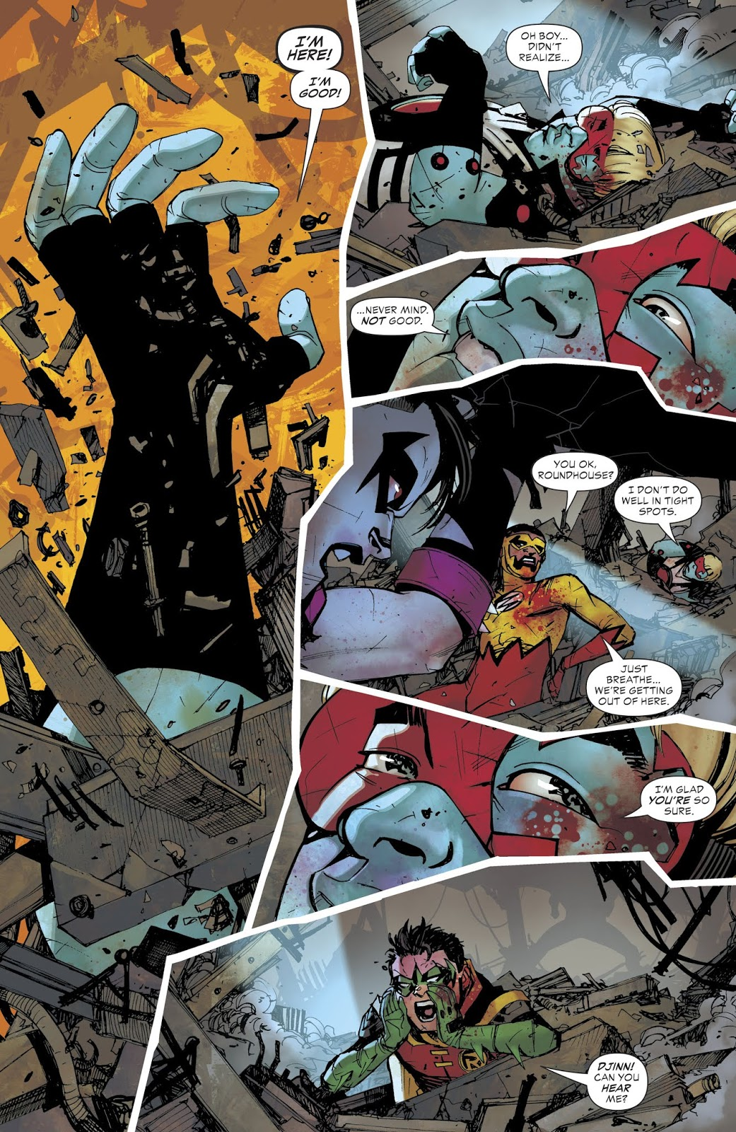 Teen Titans 4.jpg