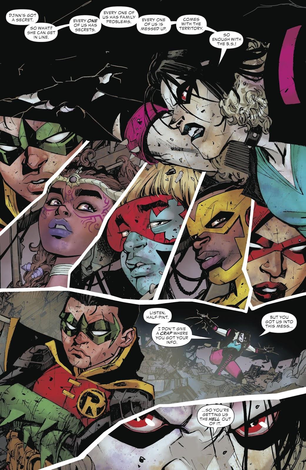 Teen Titans 5.jpg