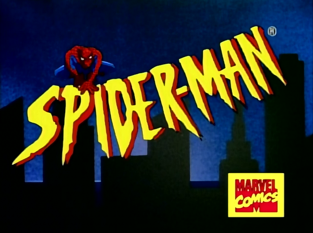 Spidey Title Card.png