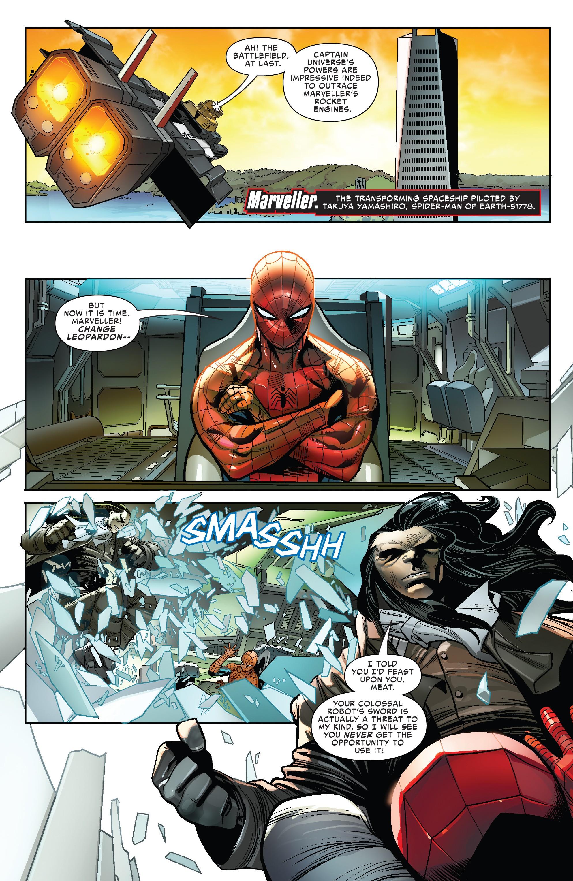 Spider-Geddon 05 (of 05)-012.jpg